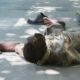 Article : Haïti : Les malades mentaux pris en dérision